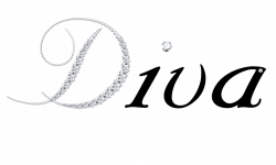 DIVA-logo-01